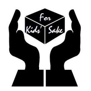 FKS image